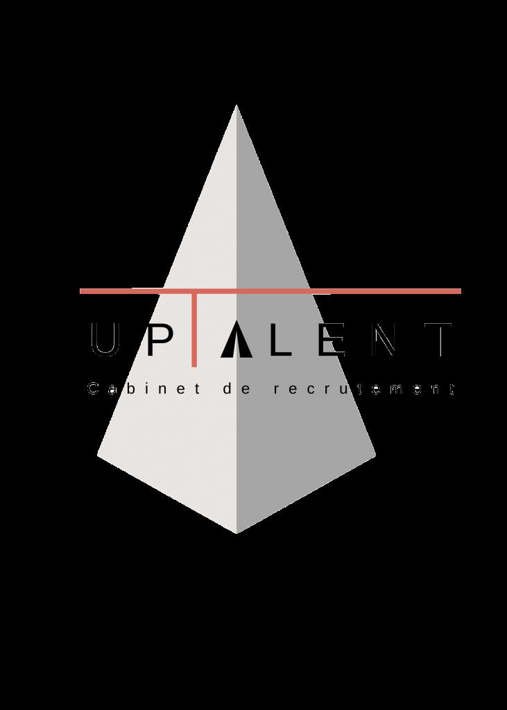 Logo UpTalent