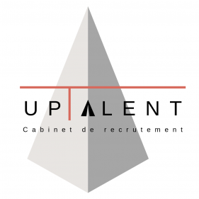 UPTALENT